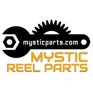 mysticparts.com