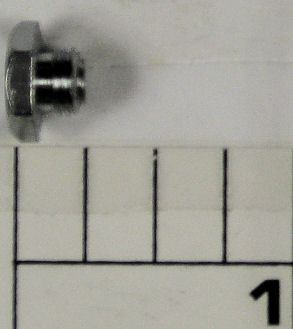 23-180 Screw, Handle Screw