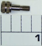 38N-965 Screw, Take-Apart Screw (uses 2)