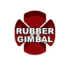 Rubber Gimbal