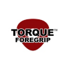 Torque Foregrip