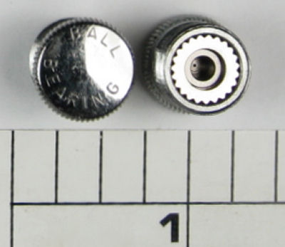 40-113H Bearing, Non-Handle Side Bearing