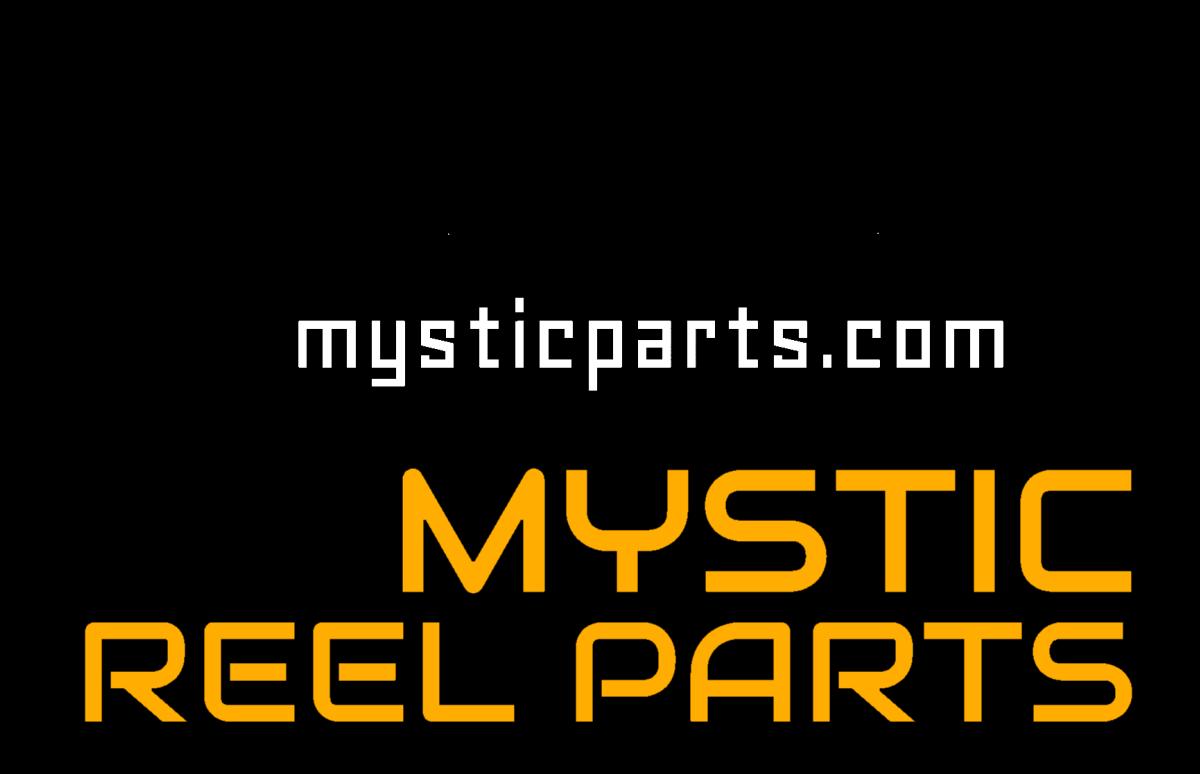 wwww.mysticparts.com